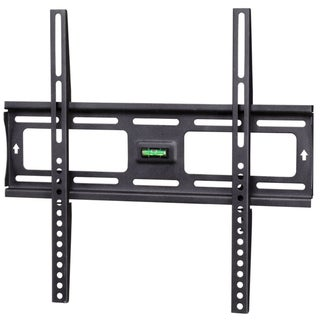 "Arrowmounts Ultra-Slim Fixed Wall Mount for 23"" to 42"" LED/LCD TVs AM-CHF2342B"