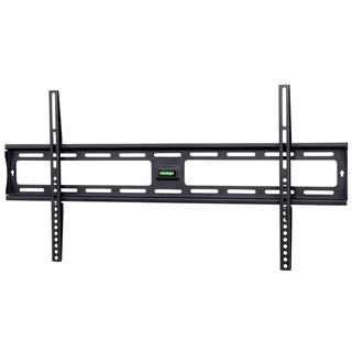 "Arrowmounts Ultra-Slim Fixed Wall Mount for 37"" - 65"" LED/LCD TVs AM-CHF3765B"