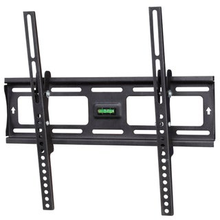 "Arrowmounts Ultra-Slim Tilting Wall Mount for 23"" to 42"" TVs"