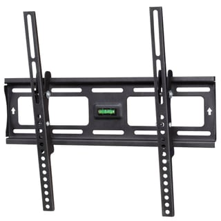 Arrowmounts Ultra-Slim Tilting Wall Mount for 23