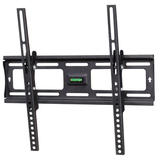 "Arrowmounts Ultra-Slim Tilting Wall Mount for 23"" - 42"" LED/LCD TVs AM-CHT2342B"