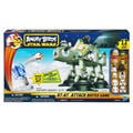 Hasbro 'Angry Birds Star Wars' Destoryer Battle Set