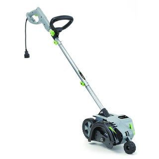 Earthwise Corded 11 Amp Lawn Edger