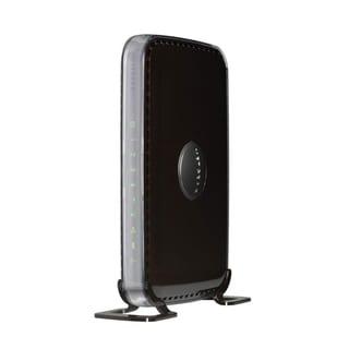 NetGear RangeMax N 300 DGN3500 -100NAR Wireless N Router DSL Modem