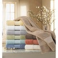 Turkish Luxury Collection 700 GSM 6-piece Towel Set