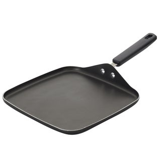 Farberware 11-inch Square Non-stick Griddle