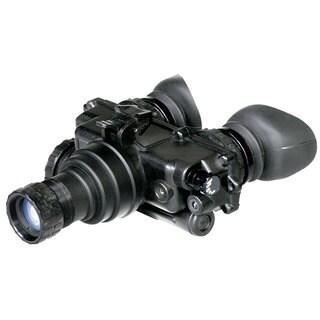Armasight PVS-7 QS Gen 2+ Night Vision Goggles White Phosphor Quick Silver, 47-54 lp/mm