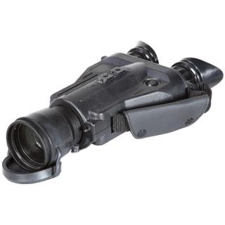 Armasight Discovery3x-3 Bravo Night Vision Binocular 3x Generation 3 Bravo Grade