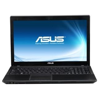 Asus X54C-RB91 15.6