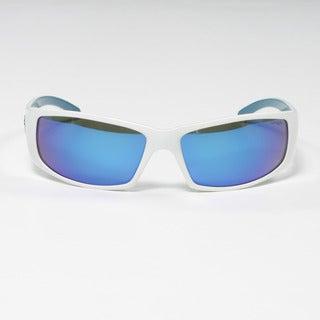 Smith Men's Proof White Polar Sunglasses