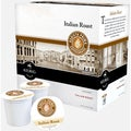 Barista Prima Italian Roast Coffee K-Cups for Keurig Brewers (Case of 96)
