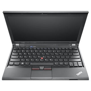 Lenovo ThinkPad X230 2320HQU 12.5