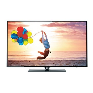 Samsung UN55EH6050 1080p 240Hz LED TV (Refurbished)