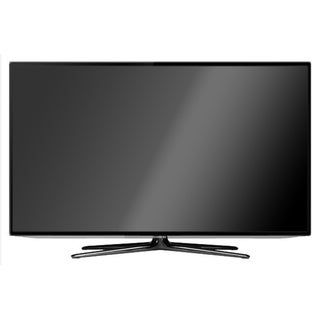 Samsung UN46ES6150 1080p 240Hz LED TV with Smart Tv and WiFi (Refurbished)