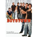 Boystown: Episodes 5 & 6 (DVD)