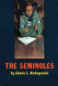 The Seminoles (Paperback)