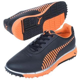 Puma Men's Faas Grip Lightweight Golf Shoes