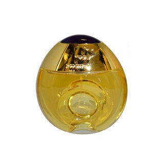 Boucheron Women's 3.3-ounce Eau de Toilette Spray (Tester)