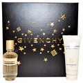Eaudemoiselle De Givenchy Women's 2-piece Fragrance Gift Set