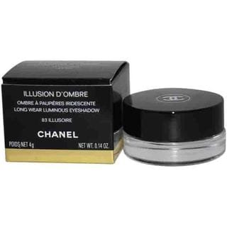 Chanel Illusion D'Ombre Long Wear 'Illusoire' Luminous Eyeshadow