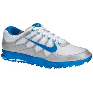 Nike Air Men's Range WP Golf Shoes