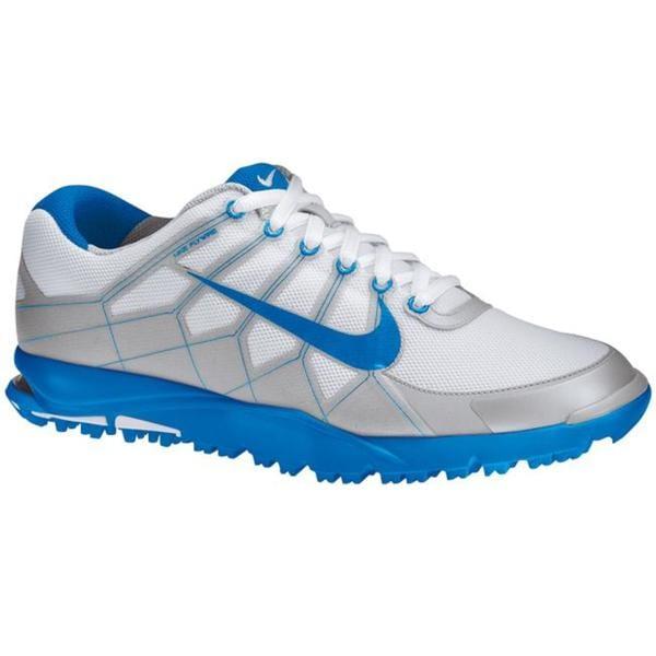 Nike Air Men's Range WP Golf Shoes