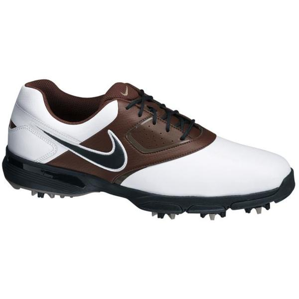 c98b913f819c Nike Men s Heritage Golf Shoes