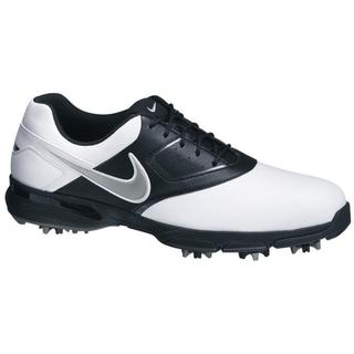 Mens Nike Heritage Golf Shoes