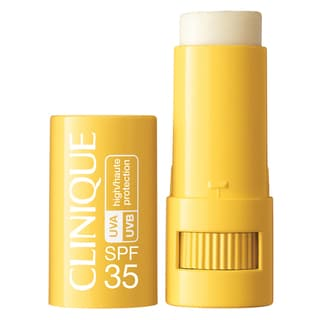 Clinique SPF 35 Targeted Protection Stick