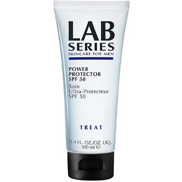 Lab Series Power Protector with SPF 50