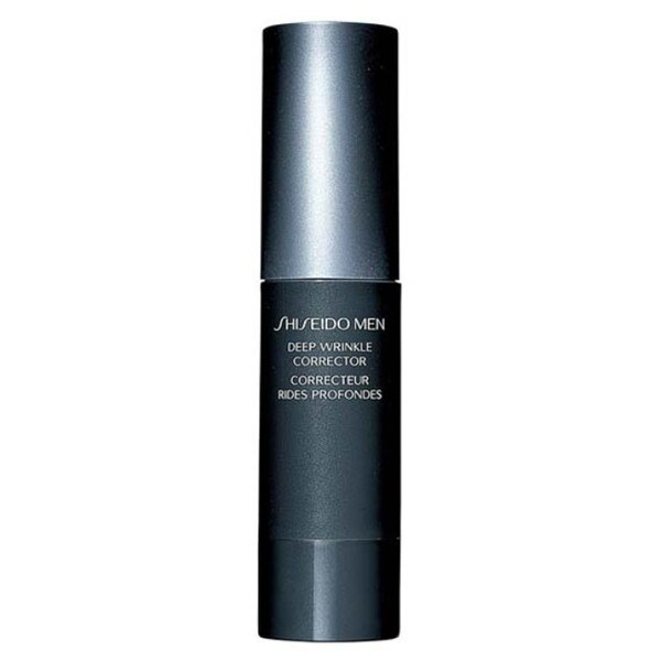 Shiseido Men Deep Wrinkle Corrector 1-ounce Cream