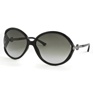 Roberto Cavalli Women's 'Elleboro' Fashion Sunglasses