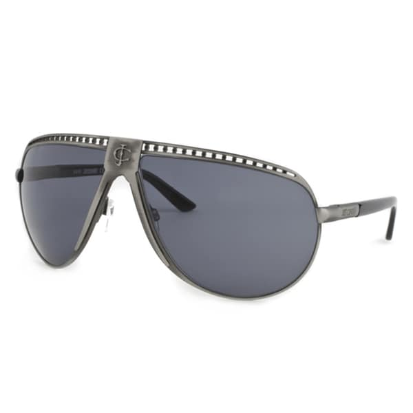 Just Cavalli Women's Fashion Sunglasses