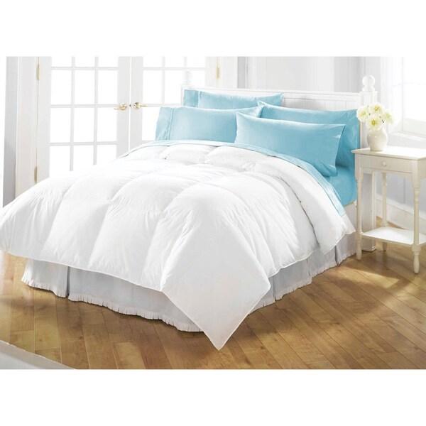 Washable Down All Season Comforter