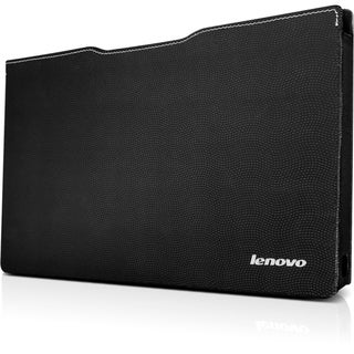 Lenovo Carrying Case for 11