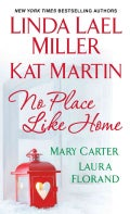 No Place Like Home (Paperback)