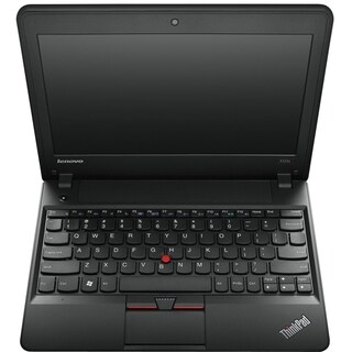 Lenovo ThinkPad X131e 33722WU 11.6