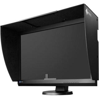 """Eizo CG246 24"""" LED LCD Monitor - 16:10 - 8 ms"""