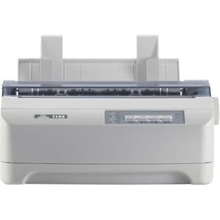 TallyDascom 1125 Dot Matrix Printer - Monochrome