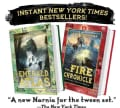 The Emerald Atlas Gift Bundle (Hardcover)