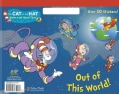 Out of This World! (Paperback)