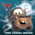 Time Travel Mater (Paperback)
