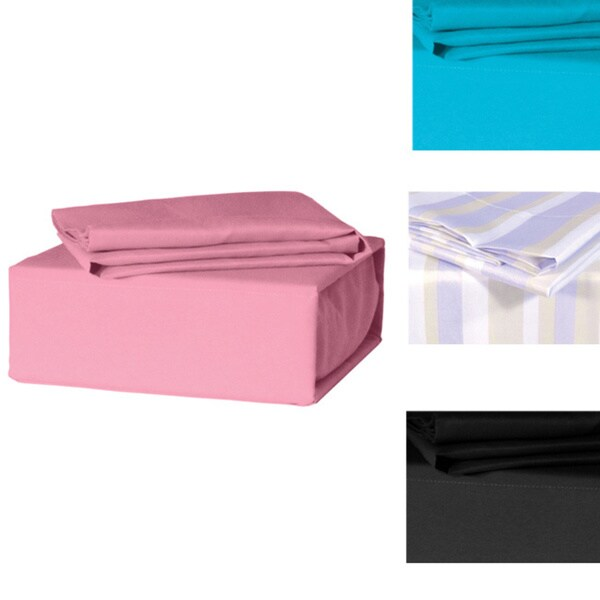 Veratex Steller Sheet Set