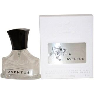 Creed Aventus Men's 1-ounce Millesime Spray