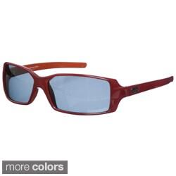 Bolle Unisex 'Glamrock' Nylon Sunglasses