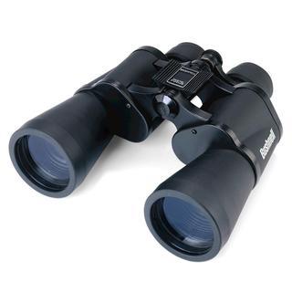 Bushnell Falcon 10x50mm Porro Prism Binoculars