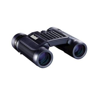 Bushnell H2O 12x25mm Roof Prism Binoculars