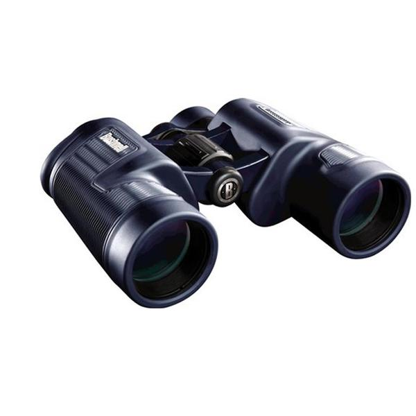 Bushnell H2O 12x42mm Porro Prism Binoculars