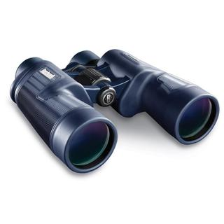 Bushnell H2O 7x50mm Porro Prism Binoculars