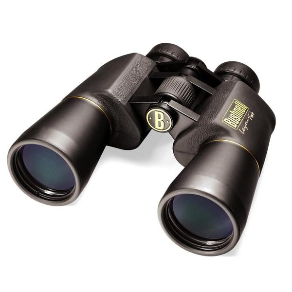 Bushnell Legacy 10x50mm Porro Prism Binoculars